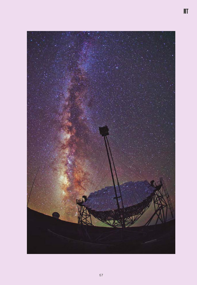 Astroturismo_NT151_Página_05