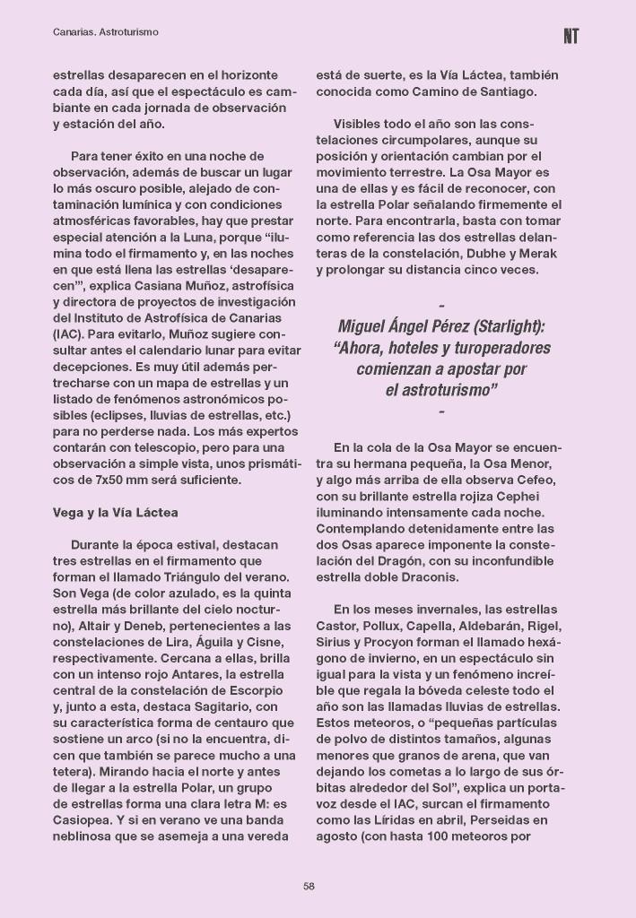 Astroturismo_NT151_Página_06