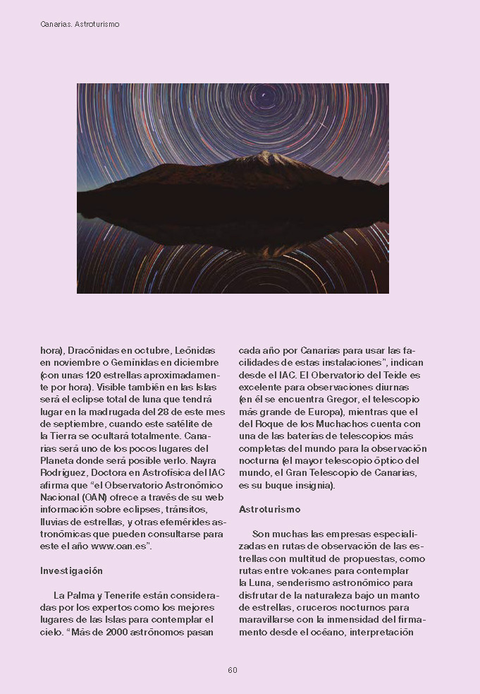 Astroturismo_NT151_Página_08