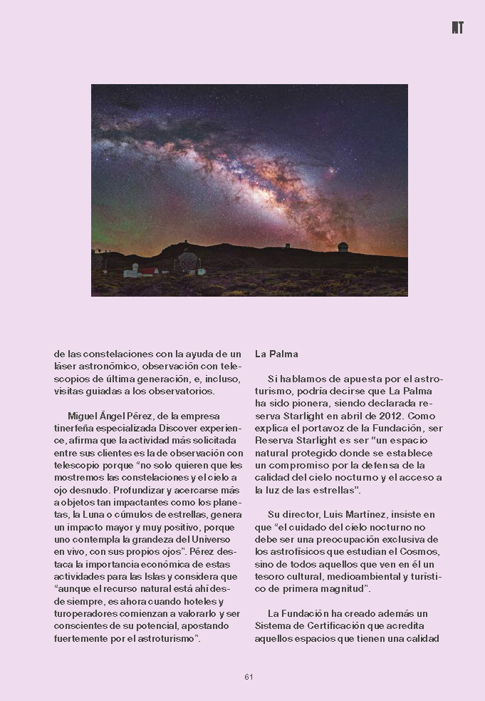 Astroturismo_NT151_Página_09