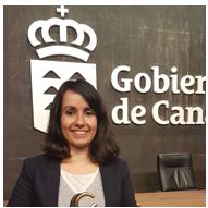 Ana María Morales Hernández