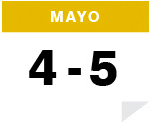 mayo-4-5