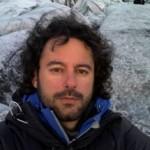 Daniel Lopez astrofotografia