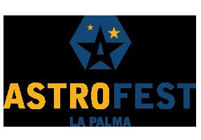 astrofest la palma, islas canarias, turismo de estrellas