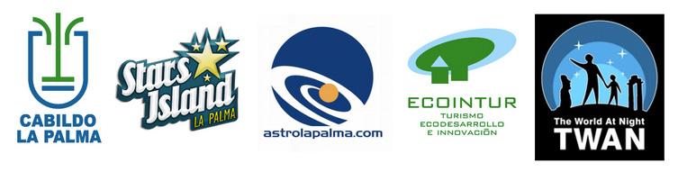organizadores-astrofestlapalma