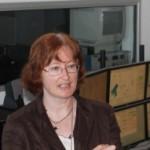 018 Sheila CROSBY. Ingeniera Informática. Guía Starlight. Escritora y Editora.
