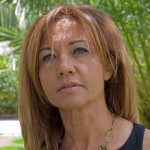 Antonia-Varela-Pérez2
