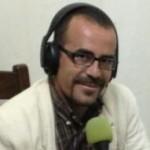 Francisco Garcia Lazaro