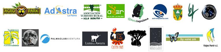 colaboradoresSecundarios-astrofestlapalma2015