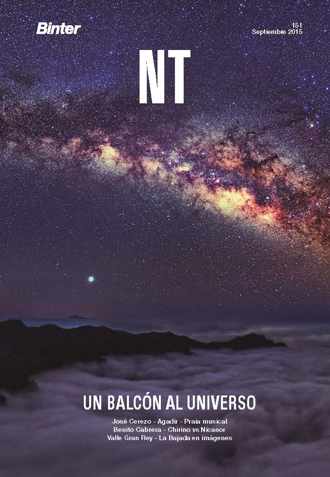 Astroturismo_NT151_Página_01