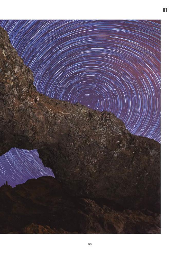 Astroturismo_NT151_Página_03