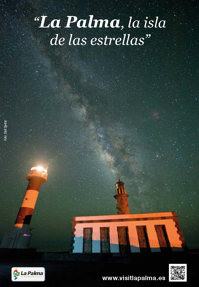 Astroturismo_NT151_Página_07