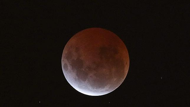 eclipse-lunar-foto--644x362