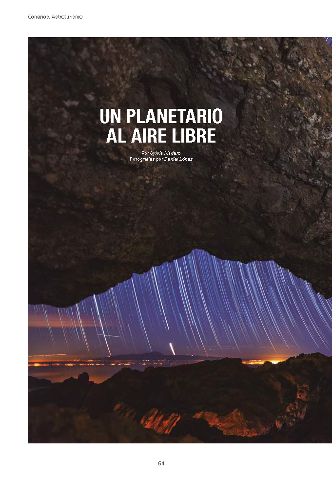 Astroturismo_NT151_Página_02
