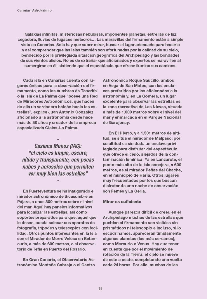Astroturismo_NT151_Página_04